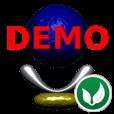 Zaz Demo