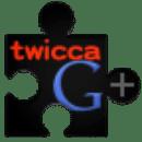 TwiccaPlusPlugin
