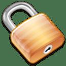 通用密码管理