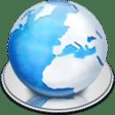 iNav-互联网浏览器