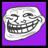 Troll Face Camera