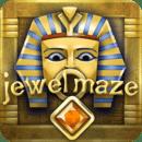 Jewel Maze