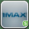 IMAX粉丝会