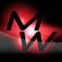 MMA Wire