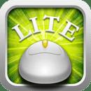 简易移动鼠标(Mobile Mouse Lite )