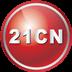 21CN手机导航