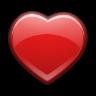 Heart+
