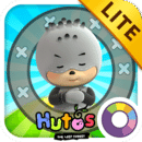 Hutos动画 5 forBaby建兴