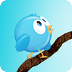 TweetTrends Live Wallpaper
