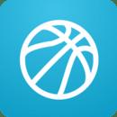 篮球比分表