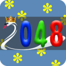 2048星火燎原