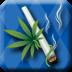 Smoking With Style Lite