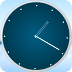 Mac-like Clock