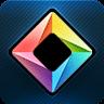 iBrowser浏览器