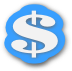 FinanTrak (记帐软件-免费版)