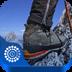 爬山—寻找喜欢爬山的朋友!
