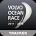 2011-2012沃尔沃环球帆船赛