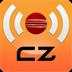 CricketZine