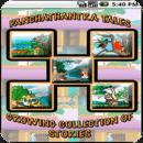 Panchatantra Tales Vol-1 lite