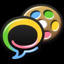 Wali SMS Theme: Fantasyland