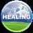Healing Voice Lite