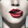 Vampire in 3D