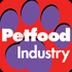 PetfoodIndustry