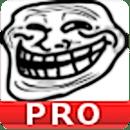 愤怒小工具Pro的