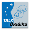 TalkOrigins CCIndex