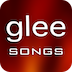 Glee Songs