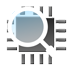 手机工具CPU Spy