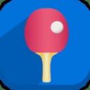 乒乓球大师3D