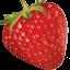 草莓浏览器