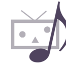 NicoMusic~ニコ动画をmp3でダウンロード~