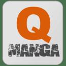 Quick Manga | Manga Reader
