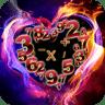 Numbers & Love
