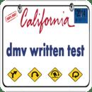 california dmv tests 201...
