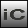 iChart - iTunes的前100名