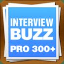 Interview Buzz