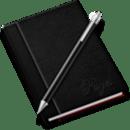 我的黑暗日记