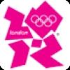 2012奥运赛程表