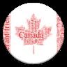 加拿大公民入籍测试