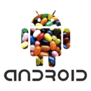 Android Jelly Bean 4.1 LWP