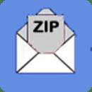 ZIP Code Lookup