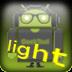 GeekToolLight