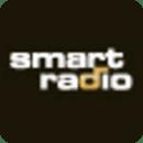 智能收音机