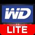远程Wi-Fi WDTV