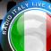 意大利广播现场