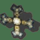 Evangelizo -每日福音