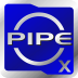 Pipe Calculator Organizer
